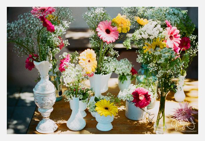 DIY las vegas backyard wedding Gaby J Photography_006