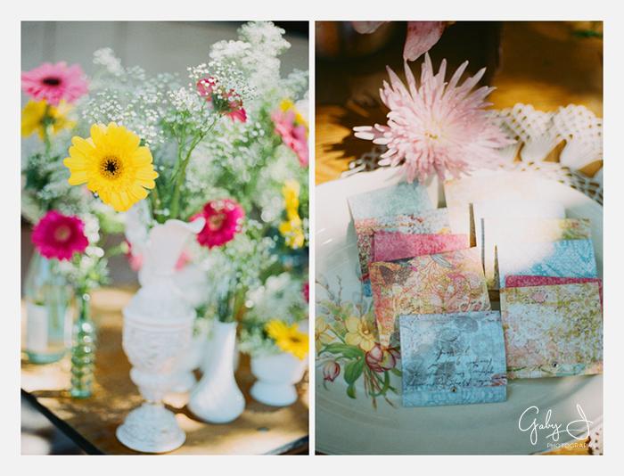 DIY las vegas backyard wedding Gaby J Photography_011