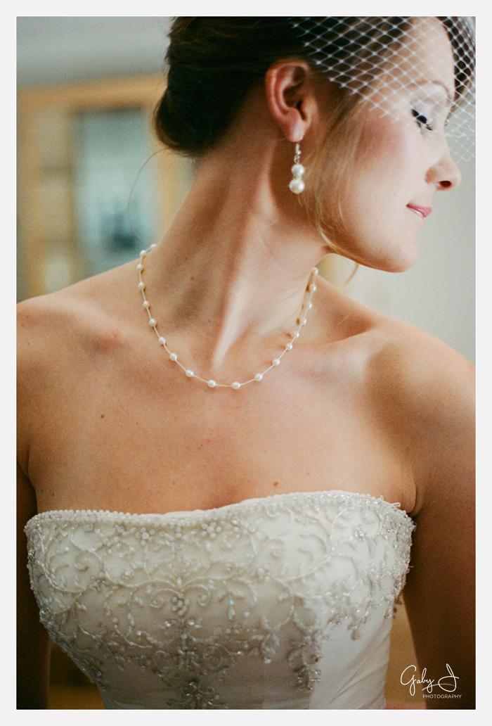 DIY las vegas backyard wedding Gaby J Photography_030
