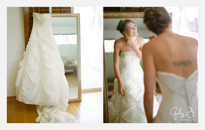 DIY las vegas backyard wedding Gaby J Photography_032