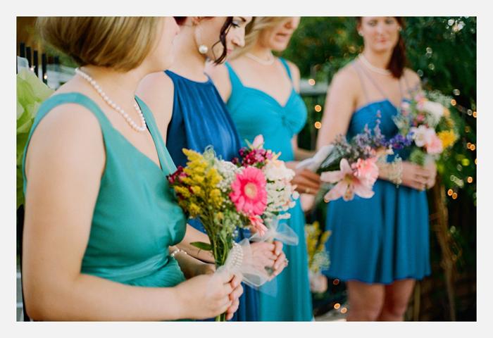 DIY las vegas backyard wedding Gaby J Photography_038