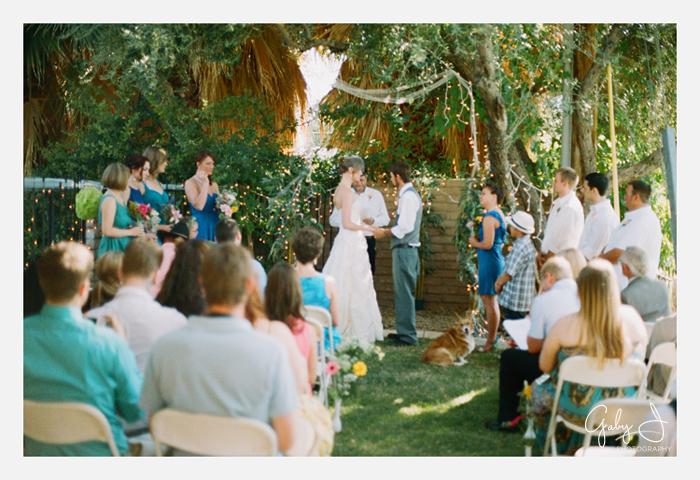 DIY las vegas backyard wedding Gaby J Photography_039