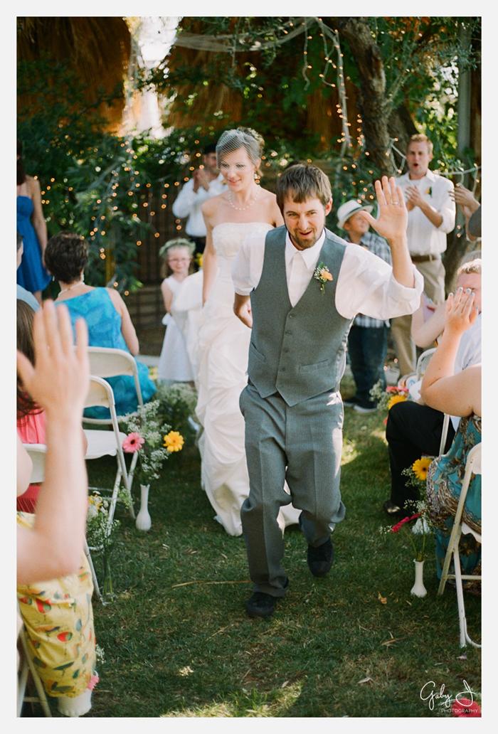 DIY las vegas backyard wedding Gaby J Photography_041
