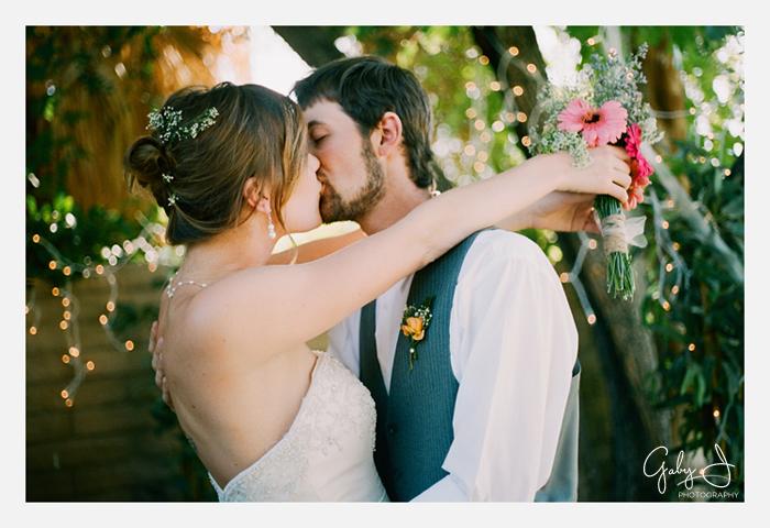 DIY las vegas backyard wedding Gaby J Photography_045
