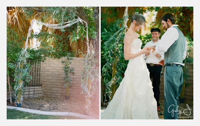 DIY las vegas backyard wedding Gaby J Photography_046