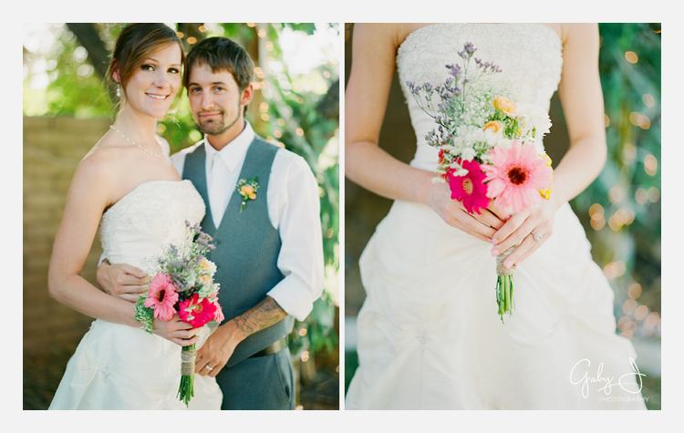 DIY las vegas backyard wedding Gaby J Photography_049