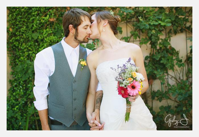 DIY las vegas backyard wedding Gaby J Photography_052