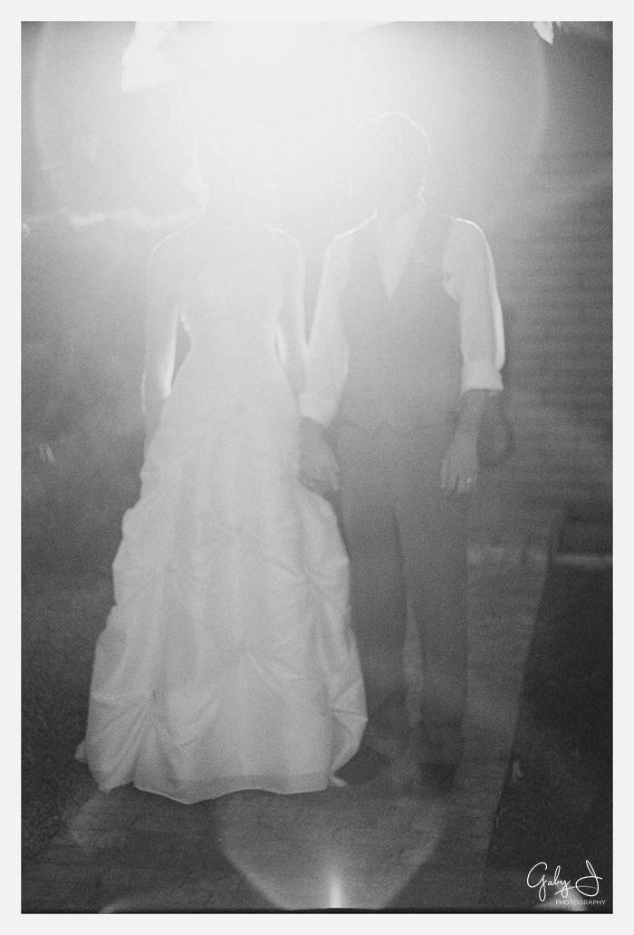 DIY las vegas backyard wedding Gaby J Photography_054