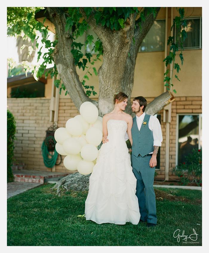 DIY las vegas backyard wedding Gaby J Photography_056