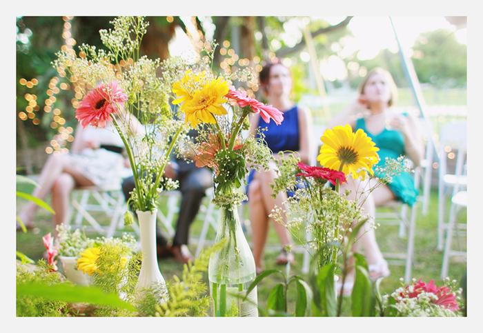 DIY las vegas backyard wedding Gaby J Photography_062
