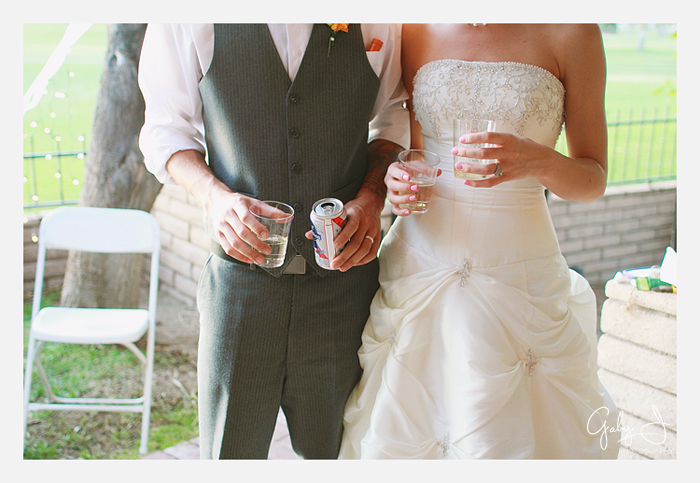 DIY las vegas backyard wedding Gaby J Photography_063