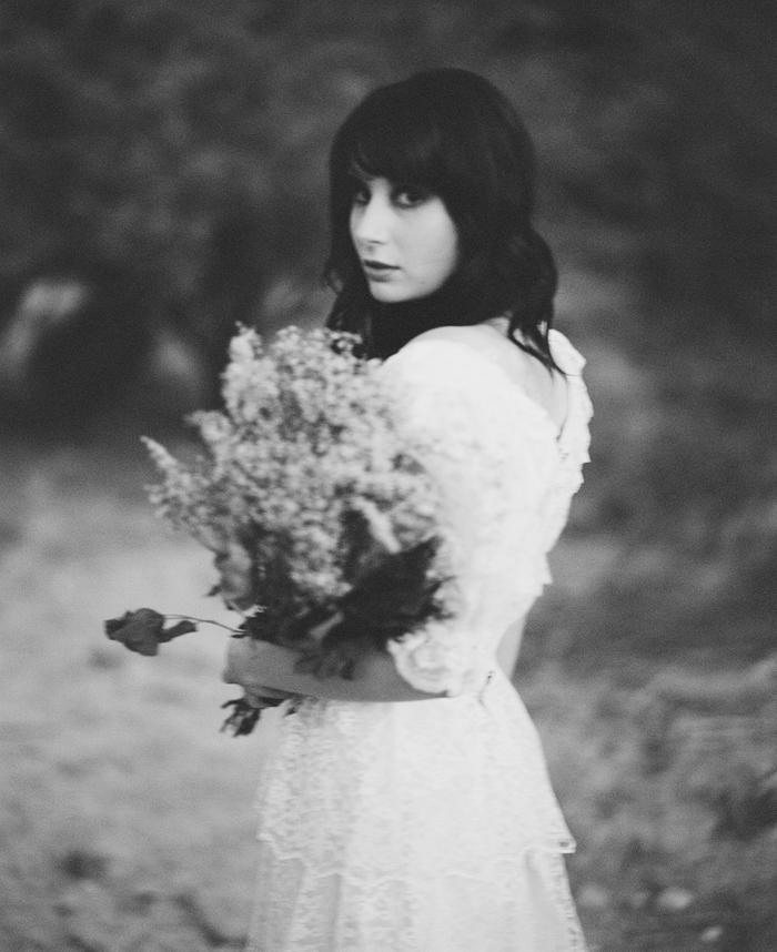 gaby j bridal black and white 8 sml