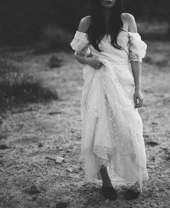 gaby j bridal black and white 4 sml