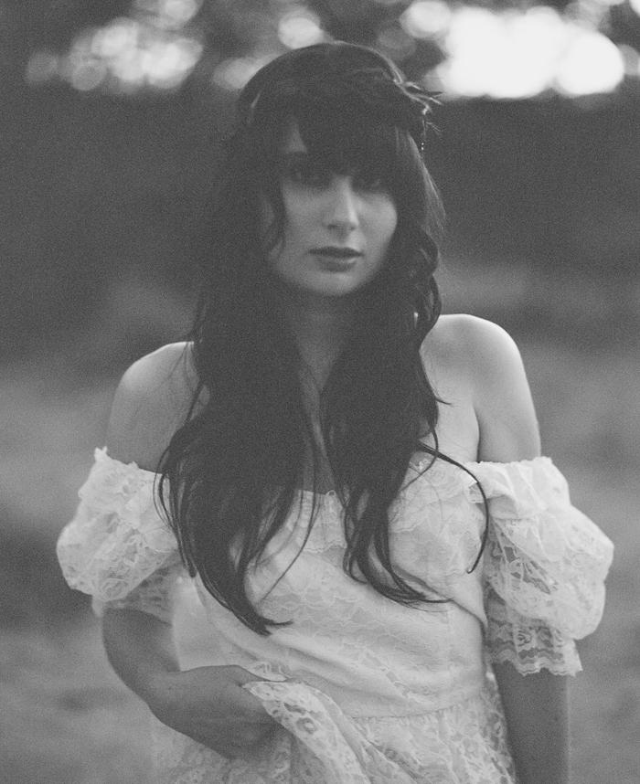gaby j bridal black and white 5 sml