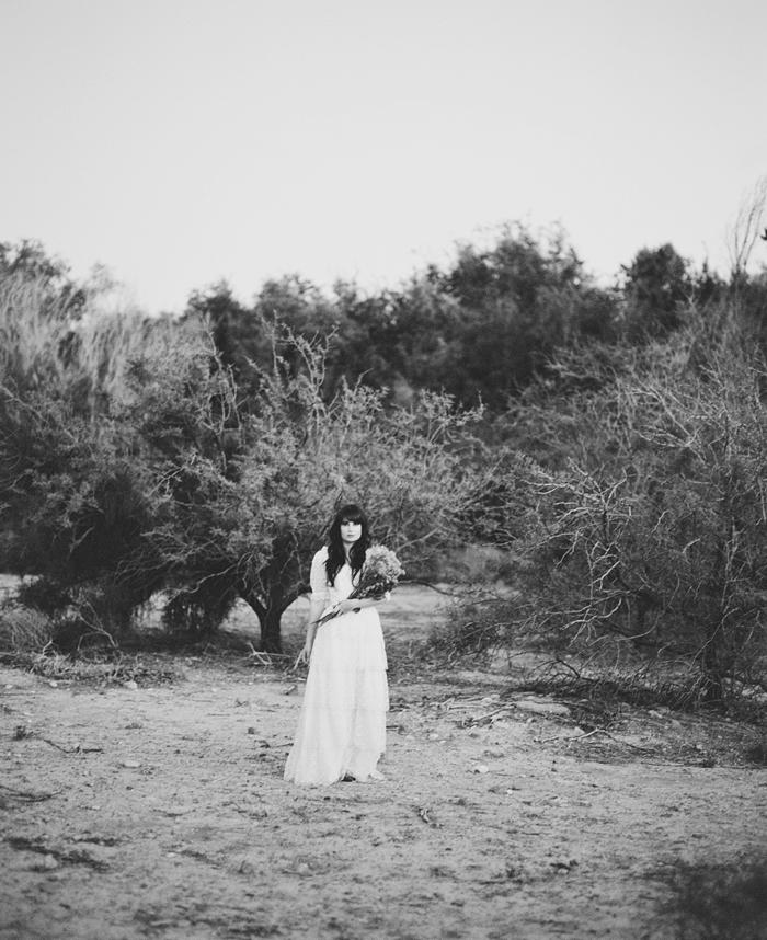 gaby j bridal black and white 7 sml
