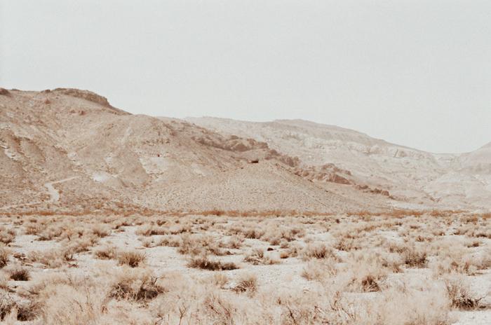 gaby j photography desert_06