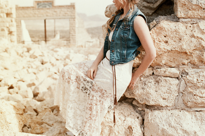 gaby j photography desert_07