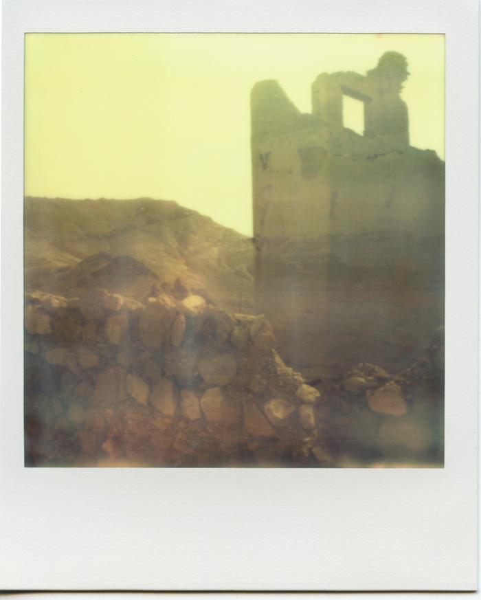gaby j photography desert_12