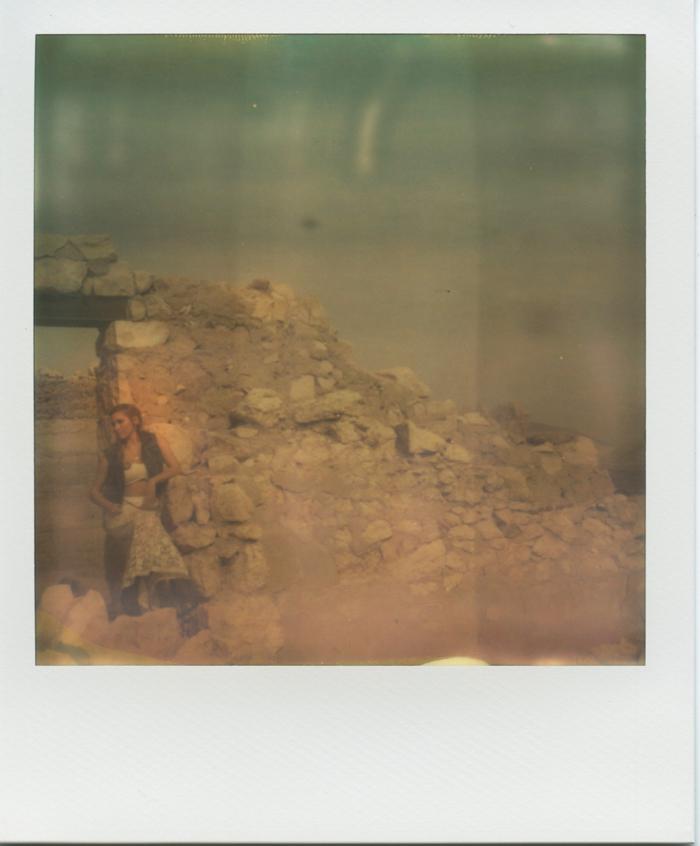 gaby j photography desert_13