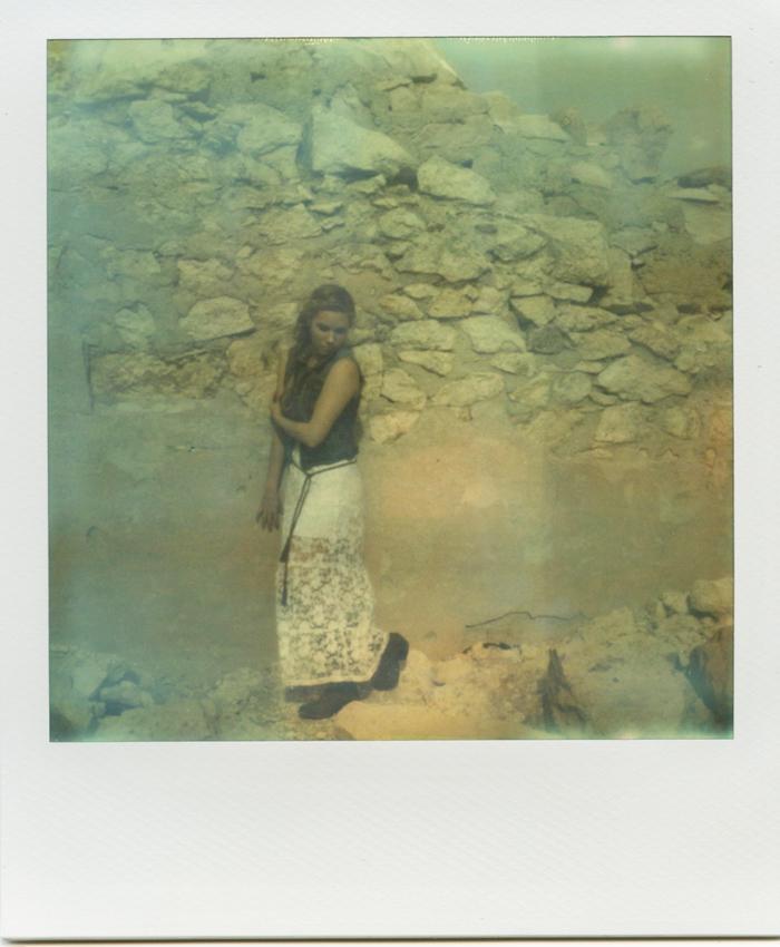 gaby j photography desert_14