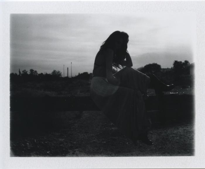 Alexandria Finley Gaby J Photography polaroid 9