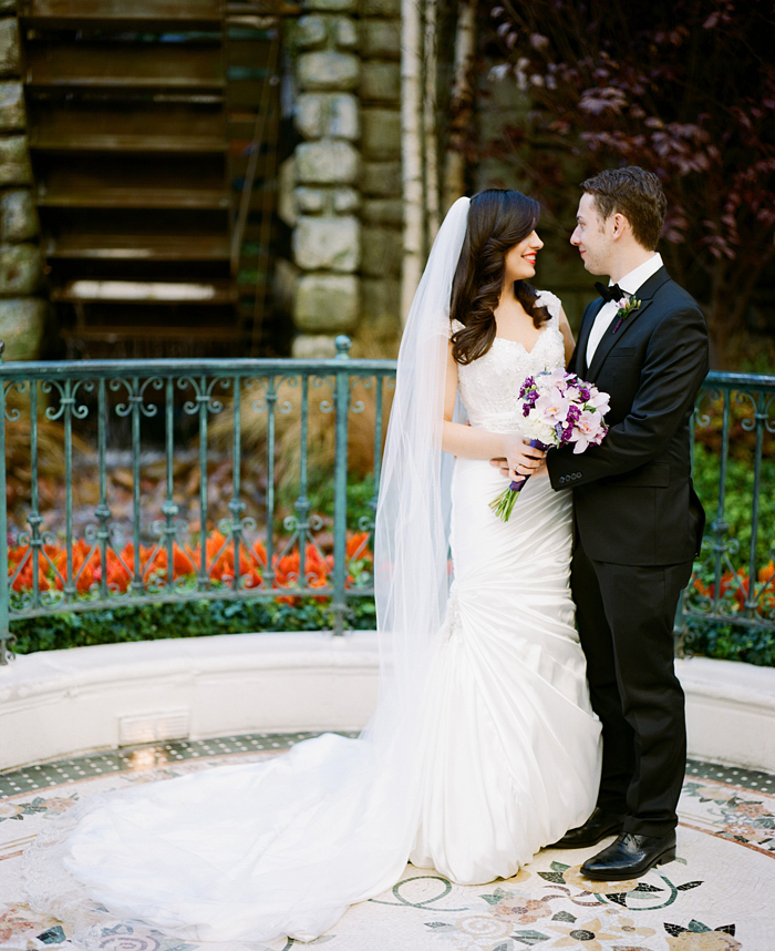 gaby j photography angel park golf wedding_05