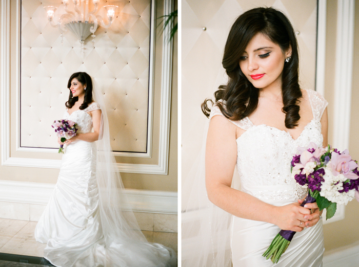 gaby j photography angel park golf wedding_12