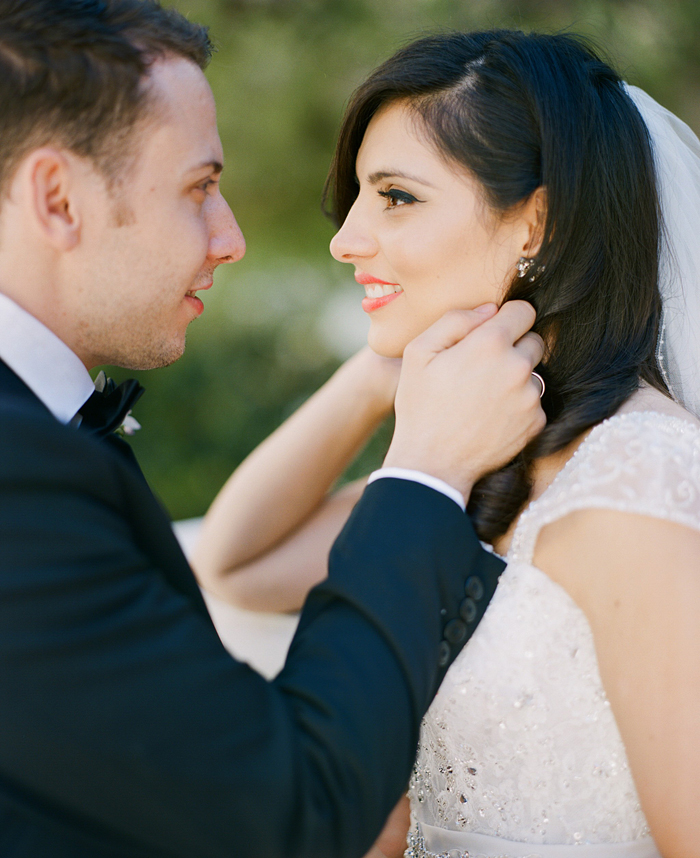 gaby j photography angel park golf wedding_17