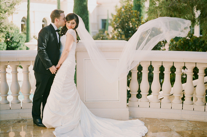 gaby j photography angel park golf wedding_19