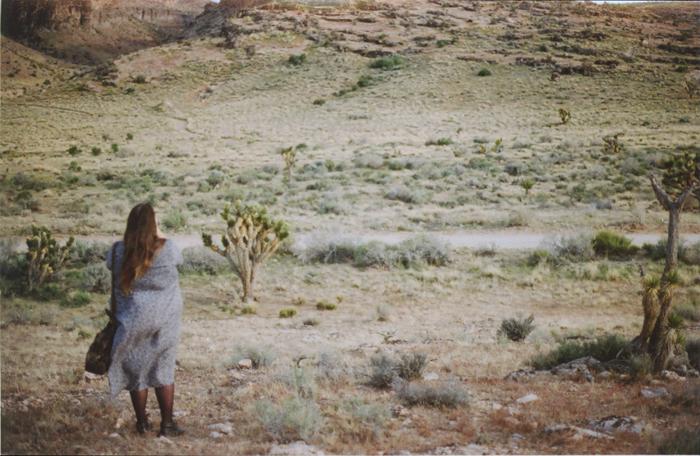 exploring the nevada desert gaby j photography_04
