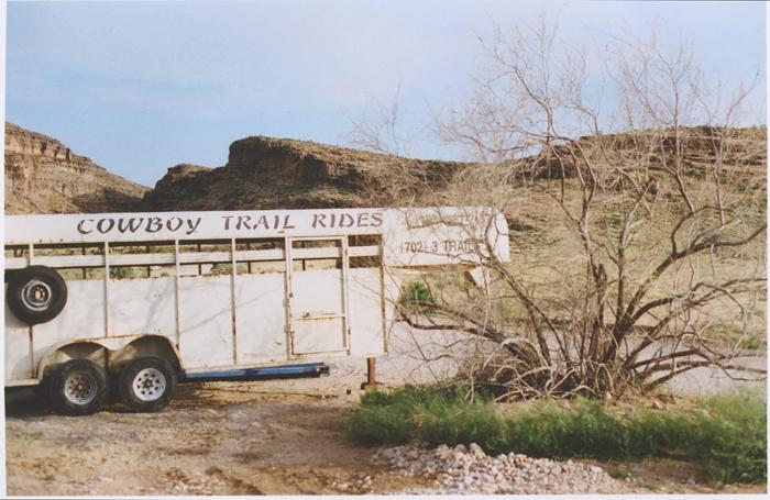 exploring the nevada desert gaby j photography_06