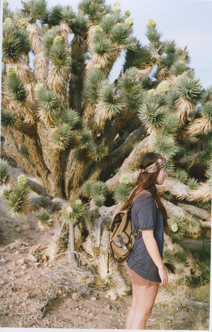 exploring the nevada desert gaby j photography_09