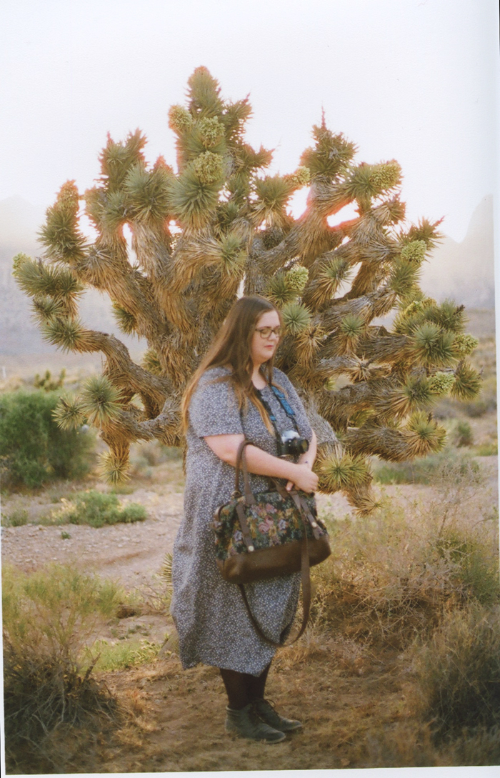 exploring the nevada desert gaby j photography_18