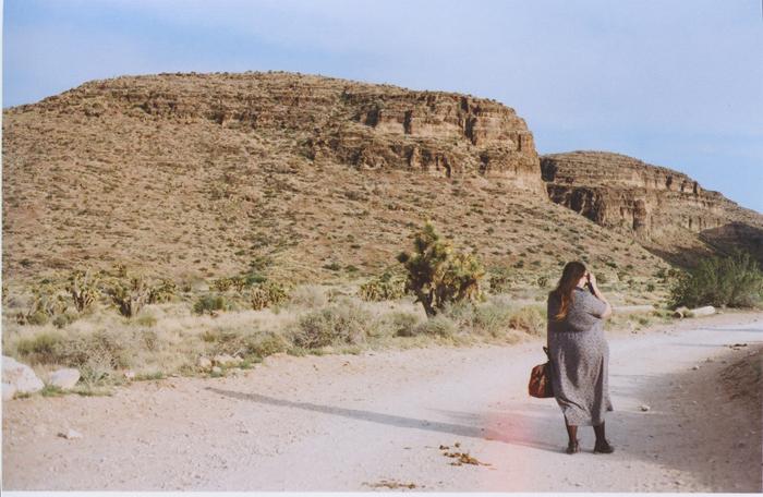 exploring the nevada desert gaby j photography_24