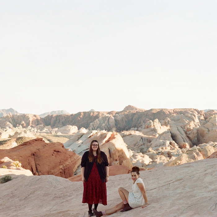 gaby j photography valley of fire4