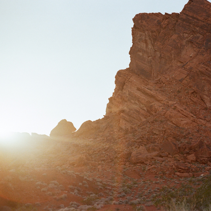 gaby j photography valley of fire7