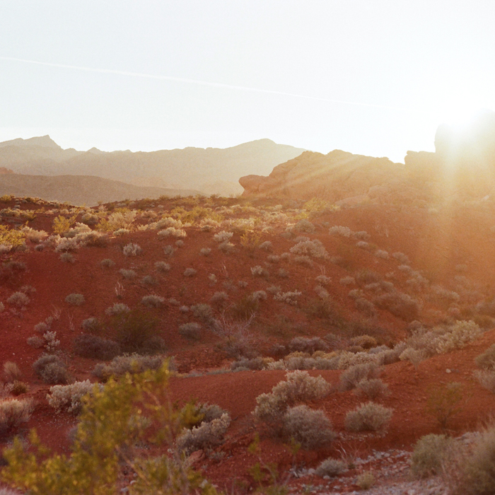 gaby j photography valley of fire8