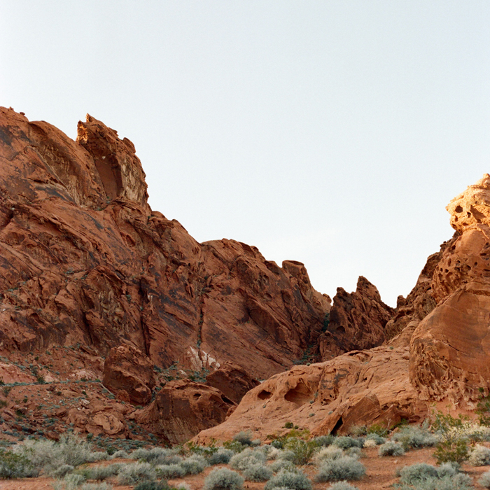 gaby j photography valley of fire9