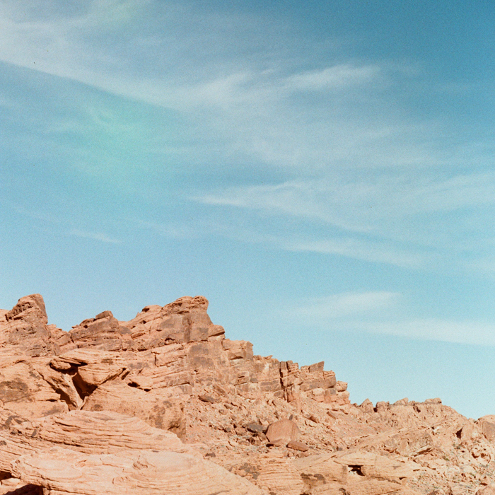 gaby j photography valley of fire20