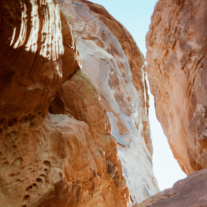 gaby j photography valley of fire26