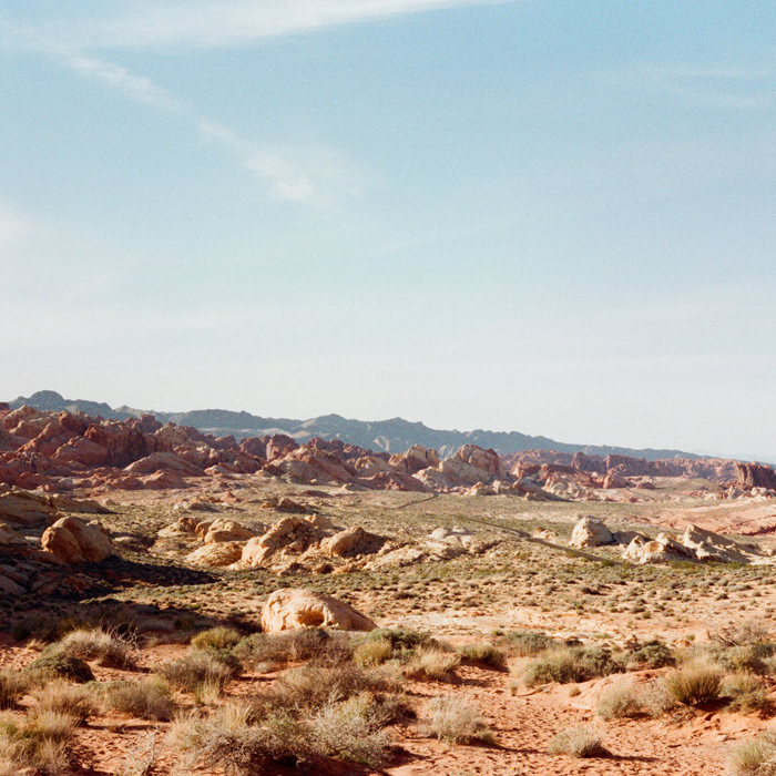gaby j photography valley of fire29