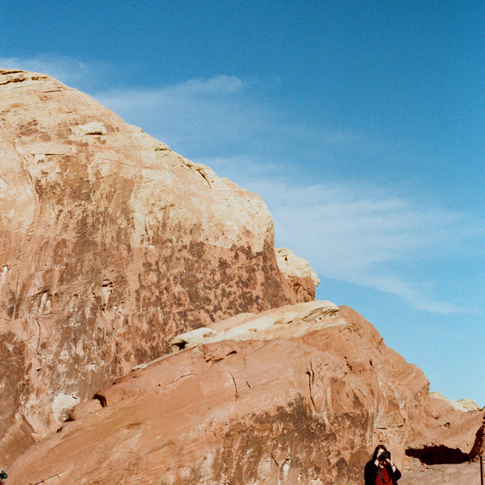 gaby j photography valley of fire30