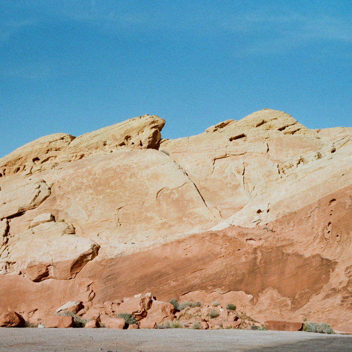 gaby j photography valley of fire31