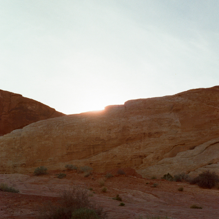 gaby j photography valley of fire37