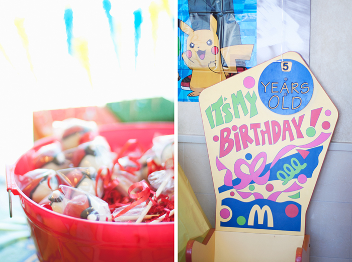 pokemon theme birthday party gaby j photography 14