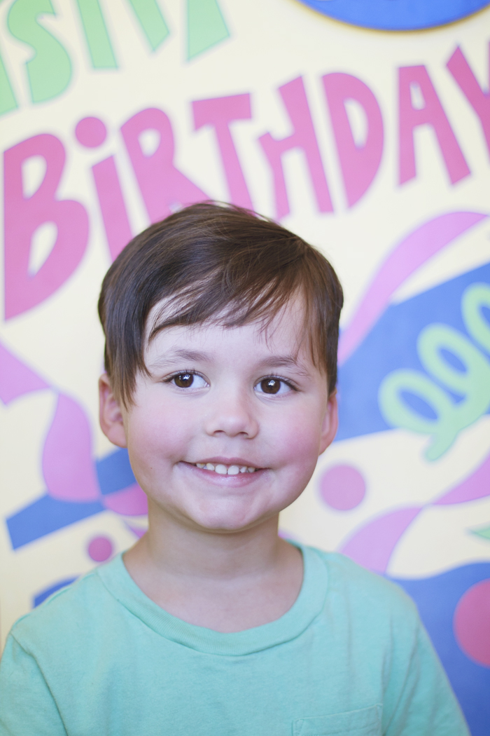 pokemon theme birthday party gaby j photography 18