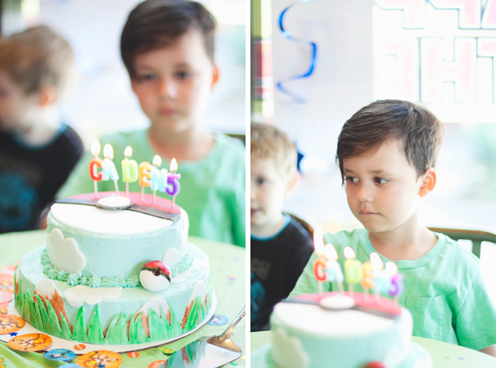 pokemon theme birthday party gaby j photography 26