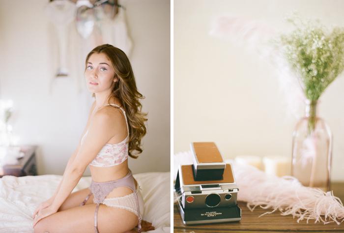 las vegas boudoir photograhy gaby j 16