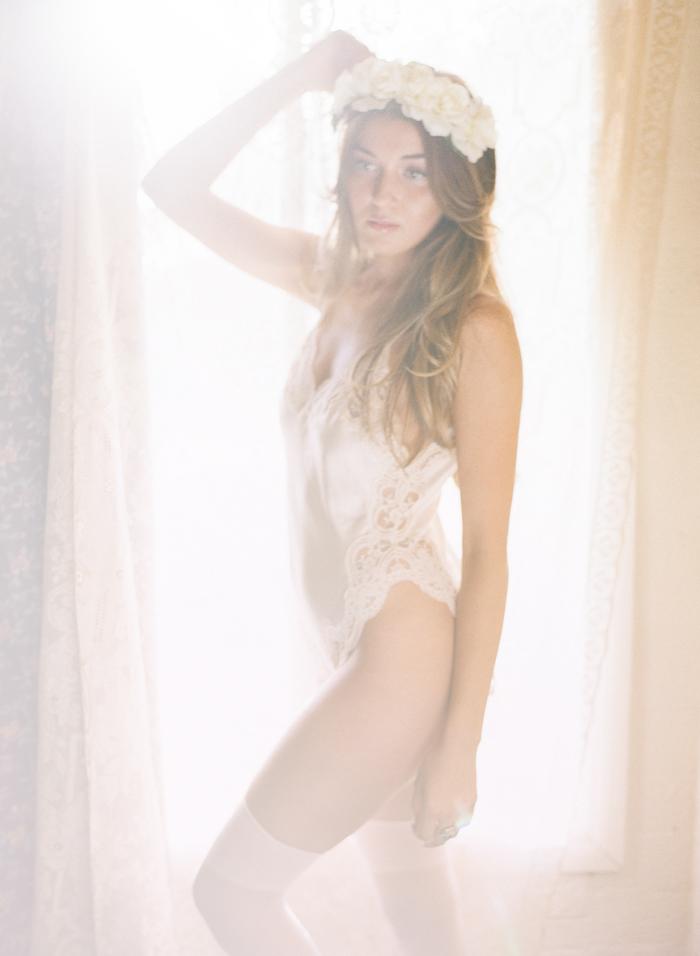 las vegas boudoir photograhy gaby j 21