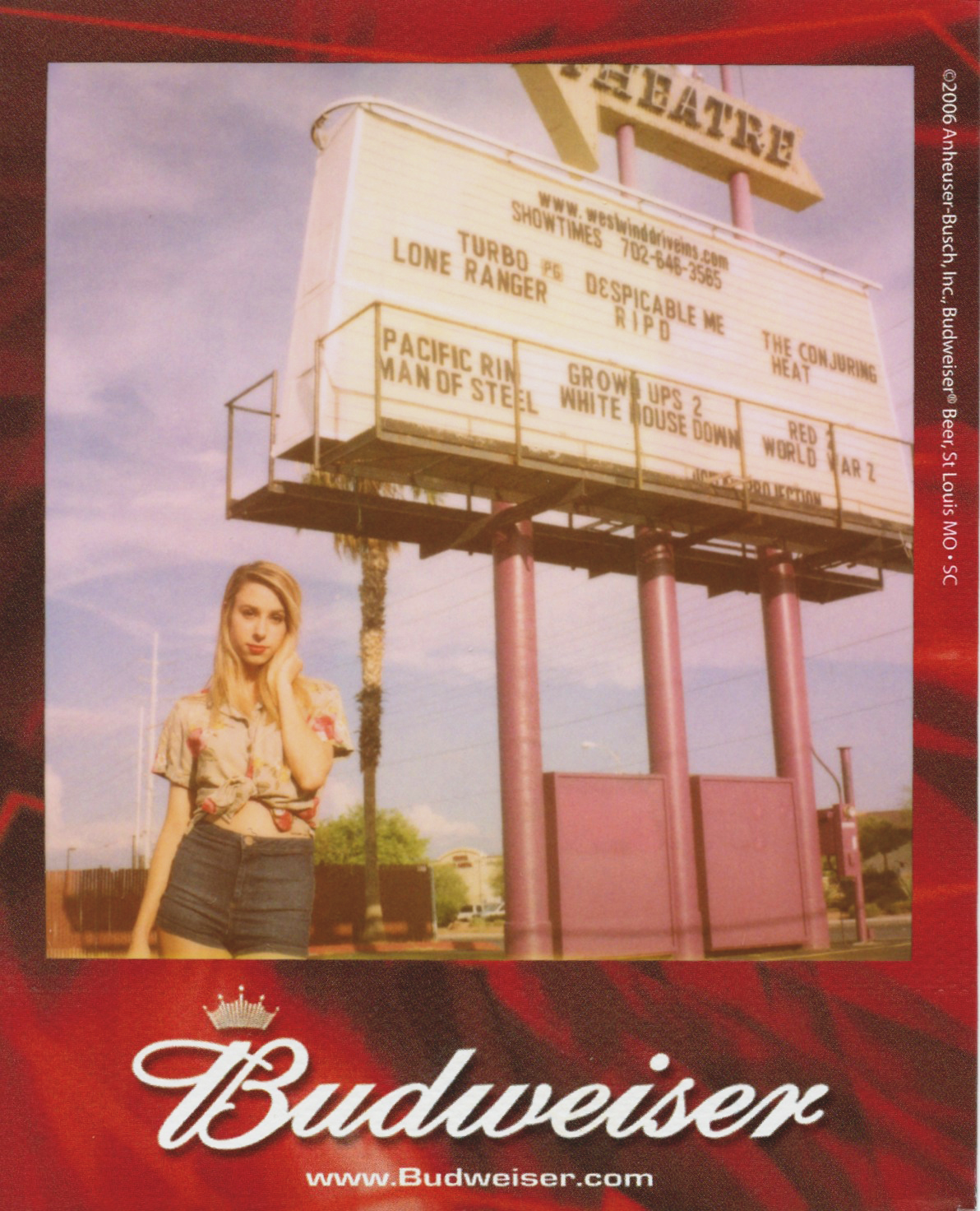 gaby j photography las vegas drive in polaroid 06